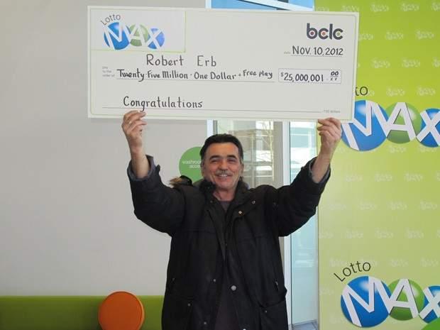 ganhadores-de-loteria