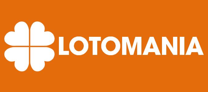 lotomania como jogar
