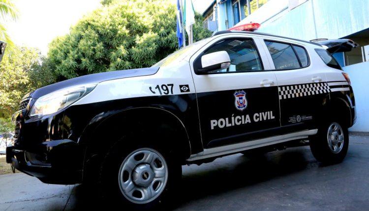 policia civil de mt