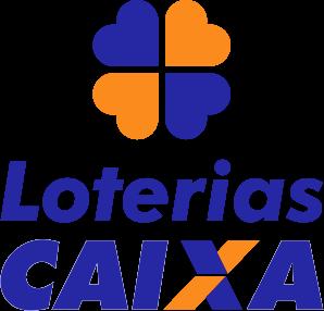 Resultado das Loterias da Caixa. Imagem/Caixa
