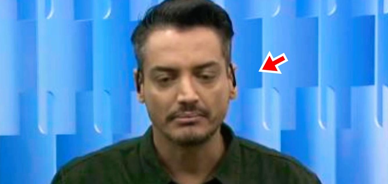 Em vídeo, Léo Dias fala de vício em drogas - Foto/Divulgação