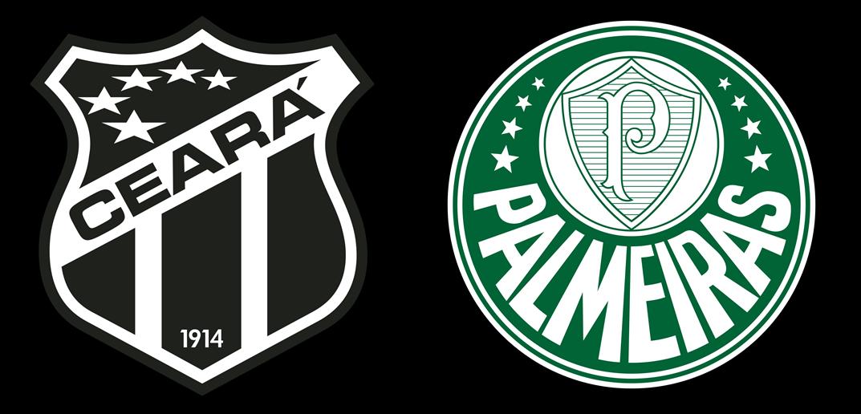 Saiba como assistir Palmeiras x Ceará ao vivo online - Foto/Divulgação