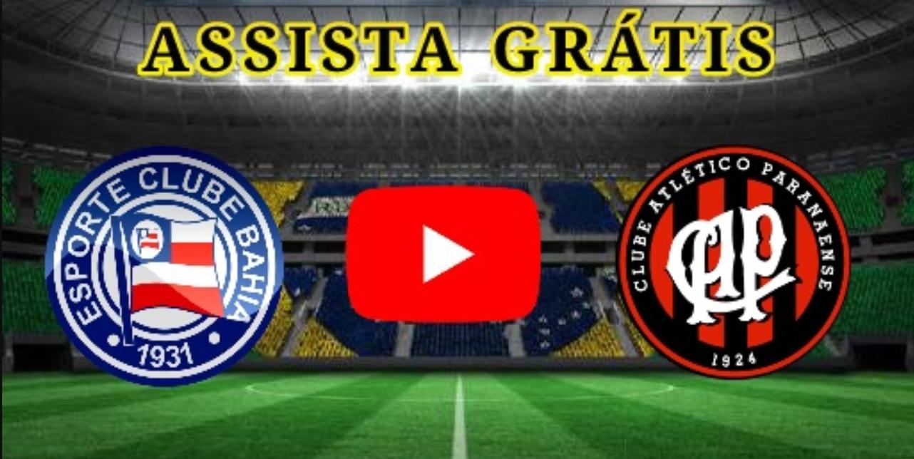 Ceará x Cruzeiro ao vivo online e na televisão - Foto/Divulgação