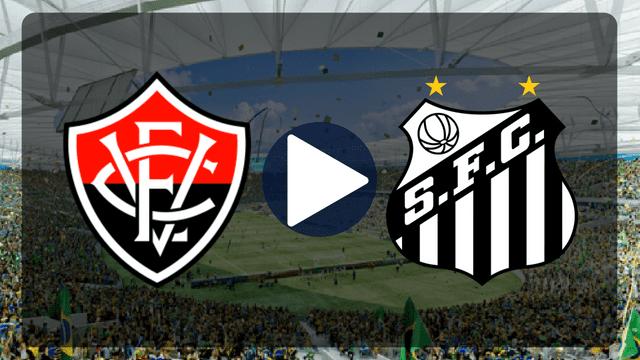 Assistir Fluminense x Paraná ao vivo online - Foto/Divulgação