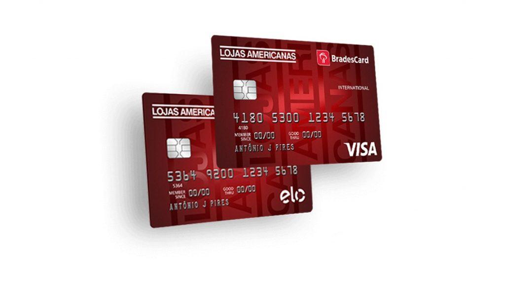 Saiba como solicitar o Cartão de Crédito Americanas - Foto/Divulgação