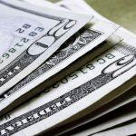Cotação do dólar hoje. Imagem/Reprodução