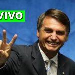 Acompanhe as eleições ao vivo em todo o país - Foto/Divulgação
