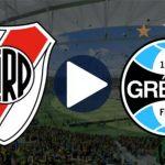 Sabia como assistir Assistir River Plate x Grêmio ao vivo online - Foto/Divulgação
