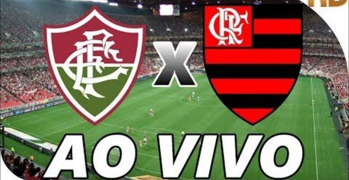 Saiba como assistir Fluminense x Flamengo ao vivo - Foto/Divulgação