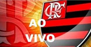 Flamengo ao vivo - Foto/Divulgação