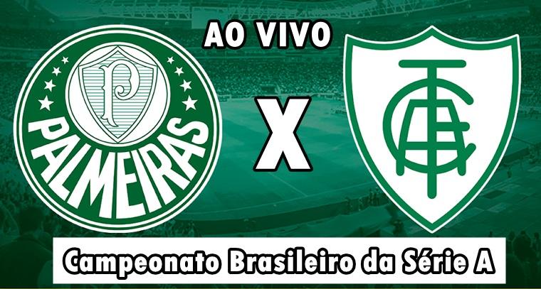 Onde assistir Palmeiras ao vivo. Foto/Montagem