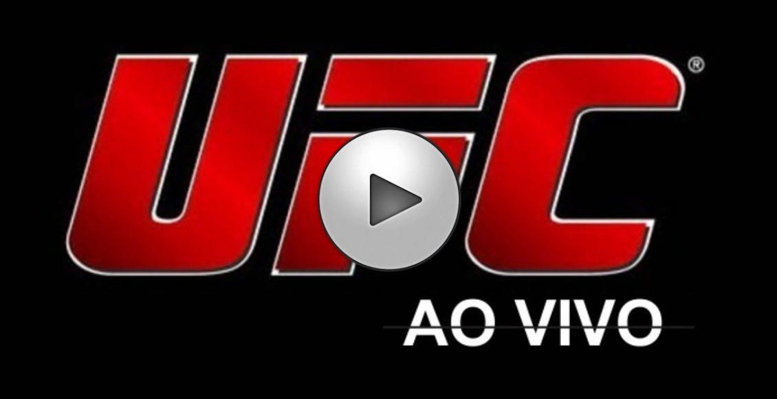 Combate Play faz transmissão ao vivo das lutas do UFC Nova York; saiba onde assistir ao vivo – Foto/Divulgação