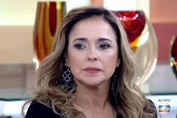 Daniela Mercury processa deputado que a chamou de 'Escrava de Satanás' - Foto/Divulgação
