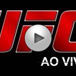 Como assistir UFC ao vivo - Foto/Divulgação