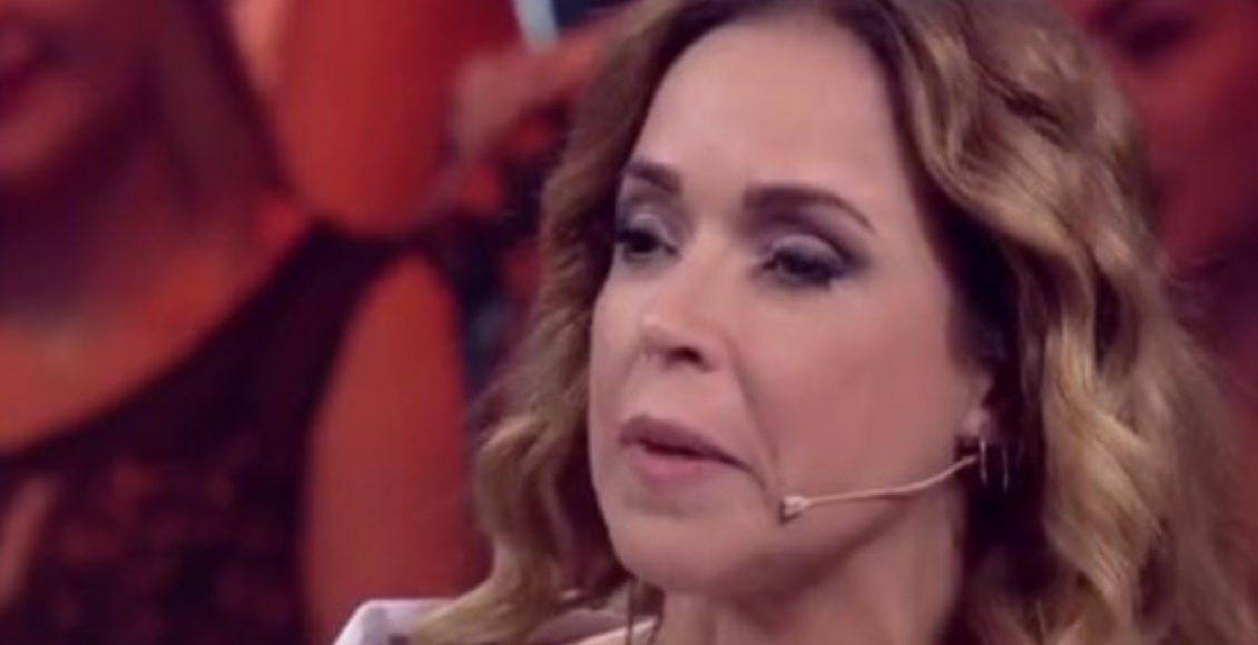 Daniela Mercury nega que tenha comparado Jesus a travesti e processa deputado que a xingou de 'endemoniada' – Foto/Montagem