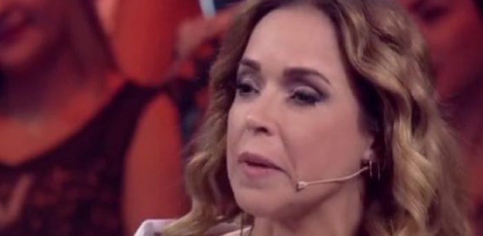 Daniela Mercury nega que tenha comparado Jesus a travesti e processa deputado que a xingou de 'endemoniada' - Foto/Montagem