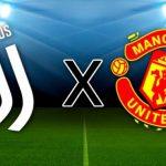 Juventus x Manchester United ao vivo - Foto/Divulgação