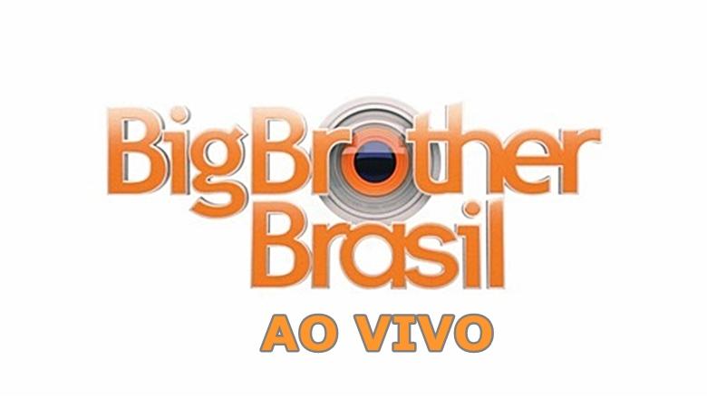 Como assistir o BBB 19 ao vivo. Foto/Globo