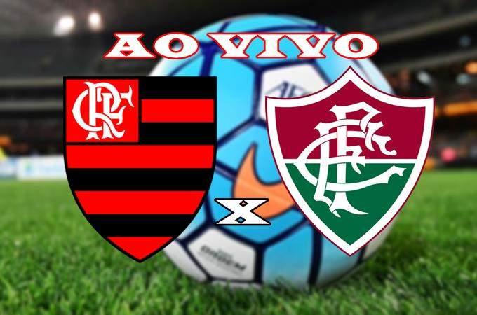 Jogo Corinthians x Racing online hoje. Foto/Montagem