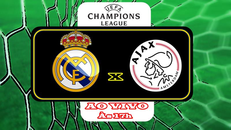 Image Result For Ao Vivo Real Madrid Vs En Vivo Final