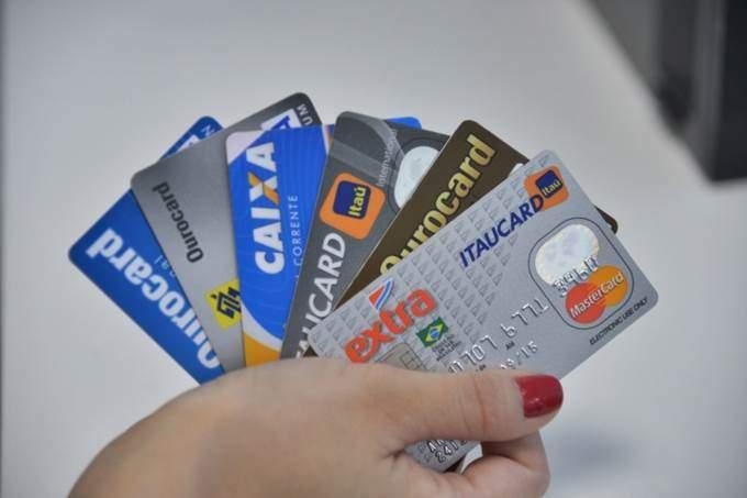 Teve o seu nome incluso em órgãos de proteção ao crédito como SPC e Serasa. Foto/Reprodução