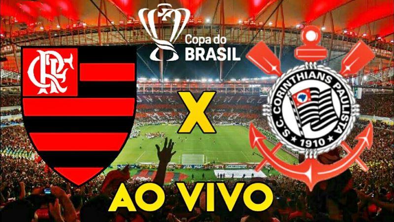 Jogo brasil online ao vivo gratis