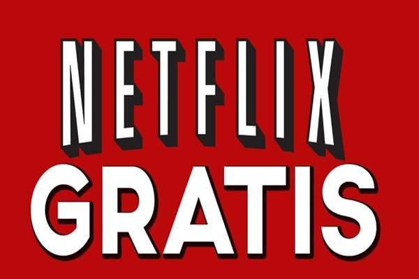 Como assistir Netflix grátis online por um mês - Foto/Divulgação