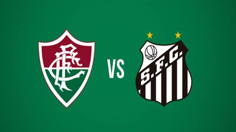 Fluminense x Santos ao vivo: como assistir online grátis