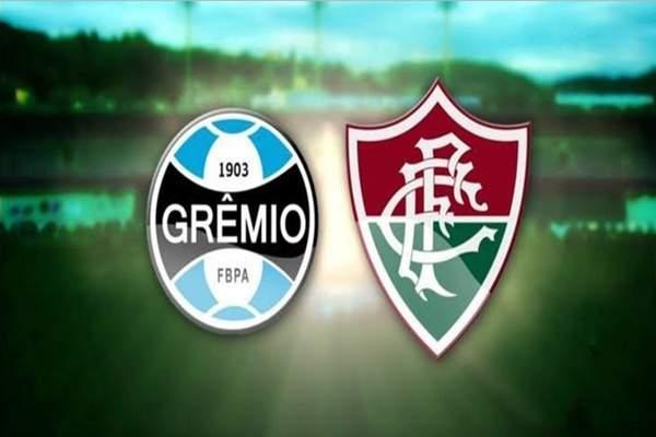 Grêmio x Fluminense ao vivo: como assistir grátis