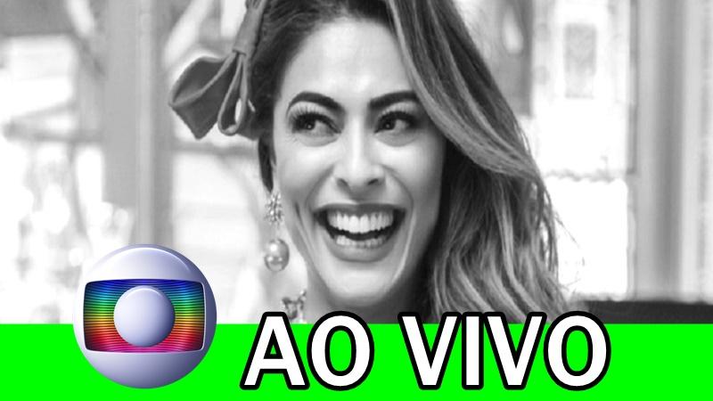 A Dona do Pedaço online: como assistir novela das nove da Globo - Foto/Divulgação