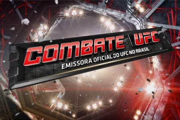 UFC ao vivo: onde assistir luta na TV e online grátis