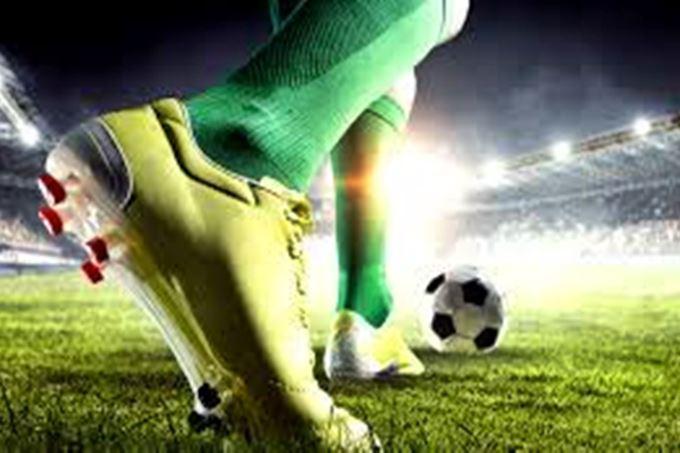 Futebol ao vivo Sport x Ceará ao vivo pelo Brasileirão. Foto - Montagem