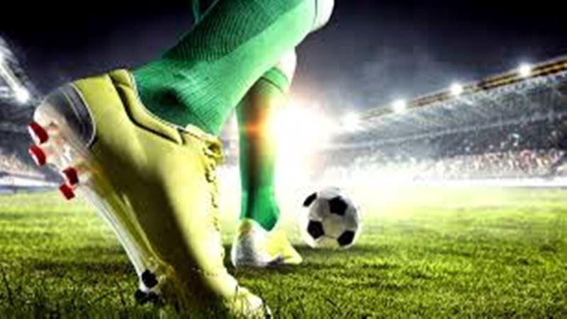 Futebol ao vivo Fortaleza x Ceará. Foto - Montagem