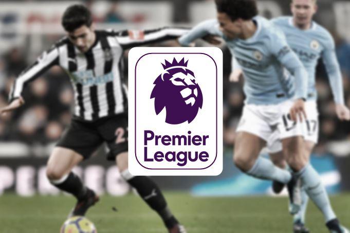 Onde asistir Newcastle x Manchester City ao vivo jogo da Premier League. Foto - Instagram