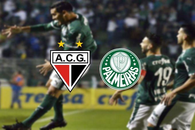 Onde assistir Fluminense x Palmeiras ao vivo pelo Campeonato Brasileiro.