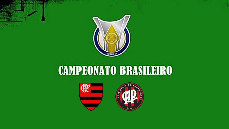 Flamengo X Athletico Pr Hoje Onde Assistir Ao Vivo Online Gratis O Brasileirao Neste Domingo