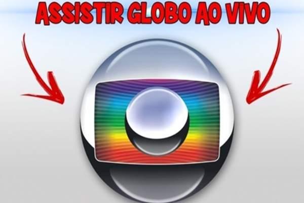Como assistir TV Globo ao vivo online grátis em HD? - Foto/Divulgação
