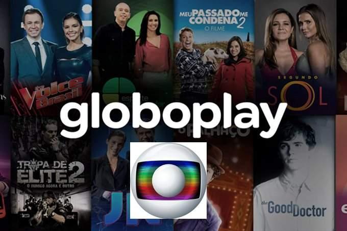 Como Assistir TV Globo programação ao vivo online. Foto/Ilustração