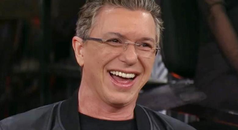 Boninho revela nomes da lista de participantes no Big Brother Brasil 19. Foto/Reprodução