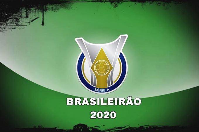 Veja onde assistir ao vivo Internacional x São Paulo, às 19 horas, pela 12ª rodada do Campeonato Brasileiro neste sábado.