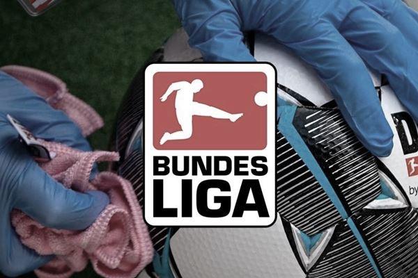 Campeonato Alemão Bundesliga Colônia x Leipzig ao vivo . Foto/Ilustração