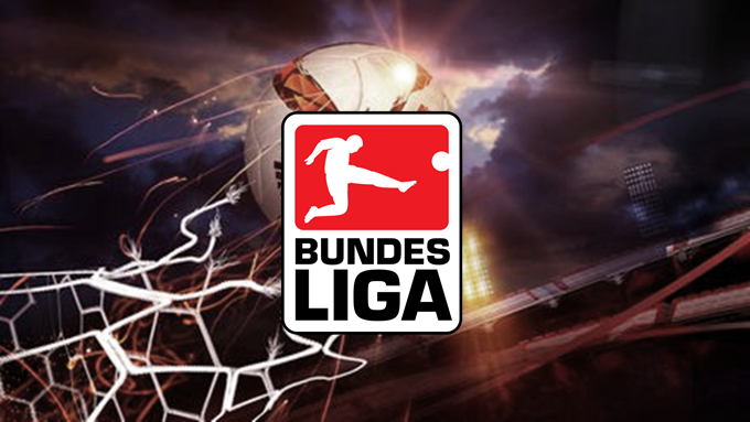 Campeonato Alemão jogo Freiburg x Mönchengladbach ao vivo. Foto - Agora na Mídia