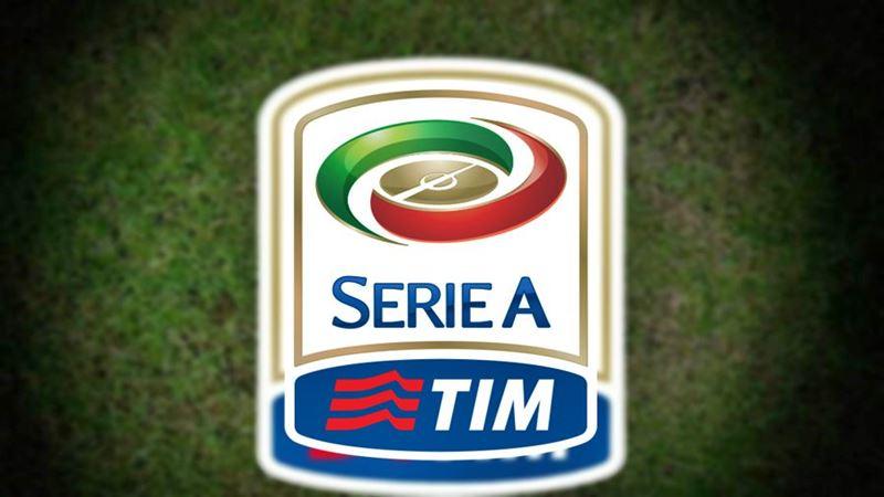 Campeonato Italiano ao vivo Série A TIM. Foto - Futebol a vivo
