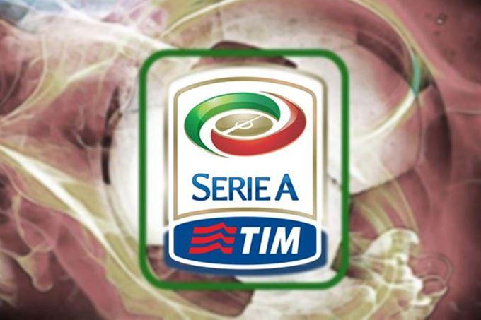 Campeonato Italiano ao vivo Série A. Onde assistir Brescia x Sampdoria ao vivo. Foto/Montagem