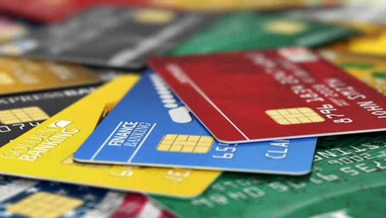 Cartão de crédito sem consulta ao Serasa. Foto/Ilustração/Reprodução