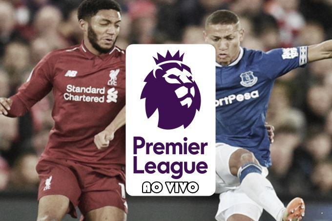 Onde assistir Manchester United x Chelsea neste sábado (24), a partir das 13h30 (horário de Brasília), pela sexta rodada do Campeonato Inglês, a Premier League