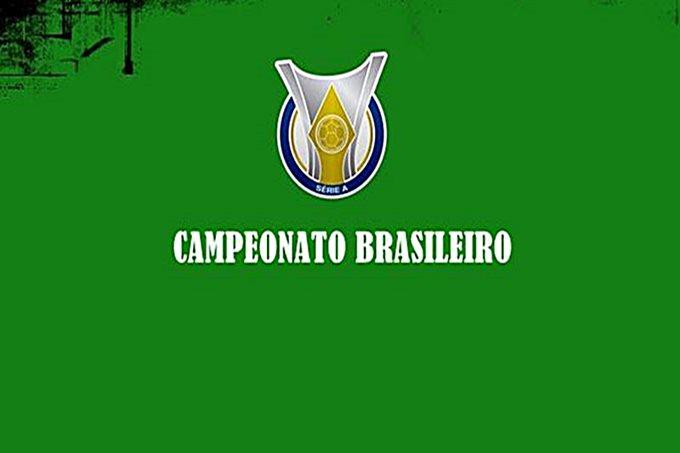 Veja onde assistir Bahia x Sport ao vivo online e na Tv neste domingo, 04 de setembro, pelo Campeonato Brasileiro, às 18:15m.