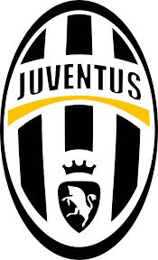 Veja onde assistir o jogo do Juventus ao ao vivo a Série A Tim Campeonato Italiano.