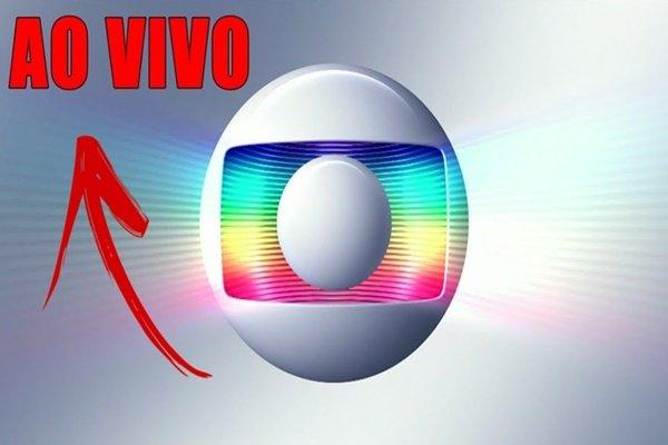 Onde assistir TV Globo ao vivo online? Globo Play pode ser acessado no celular e computador