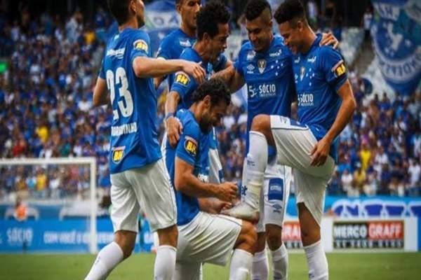 Goiás x Cruzeiro ao vivo: onde assistir jogo?